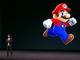 iPhoneに「マリオ」登場へ 任天堂、iOSゲームアプリ「スーパーマリオラン」12月公開