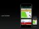 iPhoneで「モバイルSuica」利用可能に 「iOS 10」は13日配信、10月後半にFeliCa対応