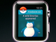「Pokemon GO」、Apple Watchでプレイ可能に