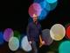 Appleの9月7日のイベントまとめ──スーパーマリオ、Pokemon GO、Suica