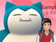 肩乗りイーブイが実現 「Pokemon GO」近日アップデートで相棒機能とPokemon GO Plusに対応