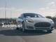 Tesla、ソフトウェアアップデートで自動運転機能をより安全に──「5月の死亡事故は避けられただろう」とマスクCEO