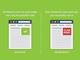 広告ブロックのAdBlock Plus、広告プラットフォームを立ち上げ