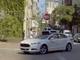 Uber、自動運転車による配車サービスのテストをピッツバーグでスタート