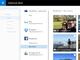 MicrosoftのOutlook.comにGoogleドライブのファイル添付が可能に