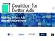 GoogleやFacebook、IABなど16組織がオンライン広告改善団体を設立