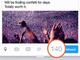 Twitter、ツイートの140字制限に画像、動画、投票、引用ツイートを含まぬ仕様変更