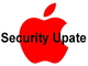 Apple、「macOS Sierra 10.12」で深刻な脆弱性多数を修正