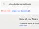 GoogleドライブにNLP(自然言語処理)採用の検索機能