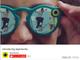 Snapchat、会社名を「Snap」に変更し、10秒動画撮影サングラスを発売へ