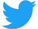 TwitterがGoogleやSalesforceと身売り交渉開始とのうわさ