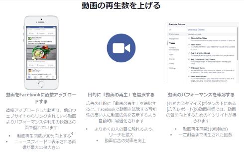 video ads 2