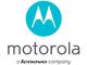 Lenovo、傘下Motorolaの大幅人員削減を認める