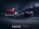 DJI、折りたたみカメラドローン「Mavic Pro」を税込み11万9800円で発売へ