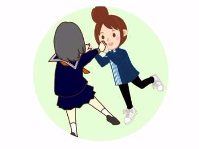 女子高生AI「りんな」とローソン「あきこちゃん」