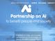 Facebook、Google、Microsoft、Amazon、IBMがAI(人工知能)団体設立