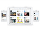 Apple、検索広告を10月5日から米国のApp Storeで表示開始