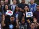 「Pokemon GO」を支えるのは「Google Cloud」──日本での立ち上げ裏話も