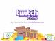 Amazon傘下のTwitch、「Twitch Prime」を提供開始(日本はまだ)
