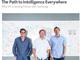 Samsung、Siri開発チームのAIアシスタント企業Vivを買収