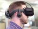 Oculus、完全スタンドアロンなVR HMD「Santa Cruz」のプロトタイプを披露