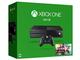 「Xbox One」値下げ キャンペーン併用で2万円台前半に