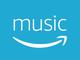 Amazon、「Echo」ユーザーなら月額4ドルの「Music Unlimited」を米国でスタート