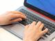 日本と海外でキーボードが全然違う!? PCローカライズに込めた熱い思想