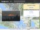 Google、位置情報付き画像共有サービス「Panoramio」を11月4日に終了へ