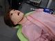 病院に横たわる不気味なロボットが治療中に「ハァ……ハァ」と荒い息遣い 福岡歯科大学で何が起こっているのか