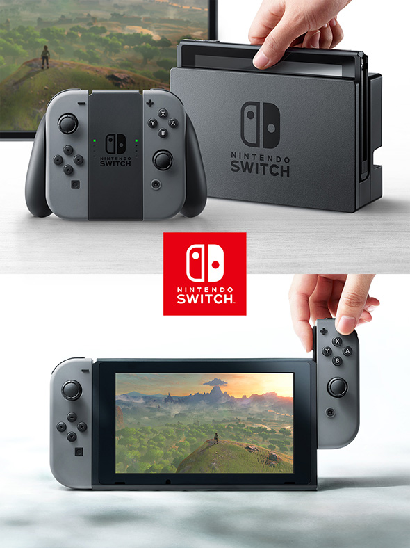 http://image.itmedia.co.jp/news/articles/1610/20/kf_nintendo_10.jpg