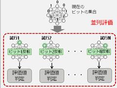 /news/articles/1610/21/240_news101.jpg