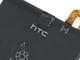 iFixit、Googleの「Pixel XL」を解剖──バッテリーにだけひっそりHTCのロゴ