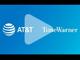 AT&T、Time Warnerを854億ドルで買収と正式発表