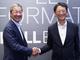 DellのEMC買収、日本国内への影響は? 両日本法人トップが明かしたメッセージ