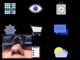 "Google、VR/AR""視線操作""技術のEyefluenceを買収 「Daydream」に統合か"