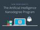 IBM WatsonやAmazon Alexaのエンジニアが講師のAI講座、Udacityが開講へ