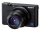 ソニー、カメラ部門を分社化 「ソニーイメージングプロダクツ&ソリューションズ」設立