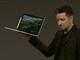 「Surface Book」の上位モデル発表 グラフィックス性能2倍でバッテリー16時間