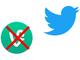 Twitter、6秒動画のVineを終了へ