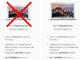 「11インチMacBook Air」が公式オンラインショップから消滅