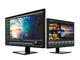 Apple、LG電子製「MacBook Pro」用外付け27インチディスプレイを発売へ