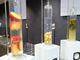 フルーツや植物の「発酵」を音に 資生堂主催のアート展でサントリーが異彩を放つ