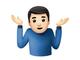 """「iOS 10.2」の開発者向けプレビュー公開 """"シュラッグ""""や""""セルフィー""""の絵文字追加"""