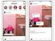Instagram、写真内の気になる商品を検討・購入できる機能のテストを開始