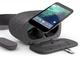GoogleのVR HMD「Daydream View」、11月10日に5カ国で発売へ