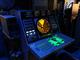 アメリカ海軍の航空母艦「ミッドウェイ」はどのように情報をやりとりしていたのか 電信制御室を見てきた