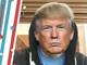 Periscope、Snapchatのようなマスク機能を追加 まずはクリントン氏とトランプ氏のマスクから