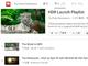 YouTube、HDR動画をサポート 「Chromecast Ultra」などで視聴可能に