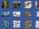 Facebook、ライブ動画をリアルタイムで加工できる「Caffe2Go」発表